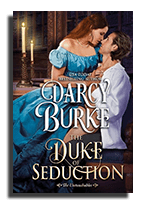 the duke of seduction