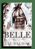 Belle Part 1
