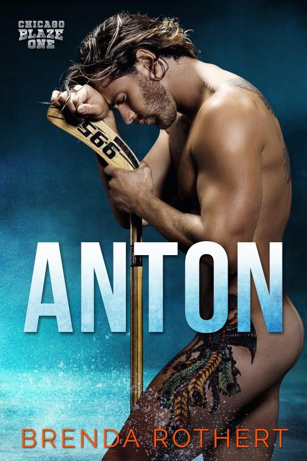 ANTON_BOOTY2