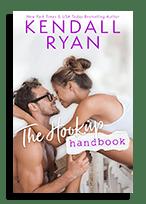 The Hookup Handbook