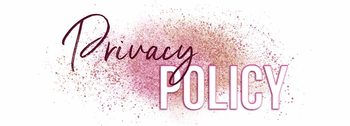 Privacy-Policy-10-17-18