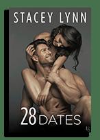 28 dates