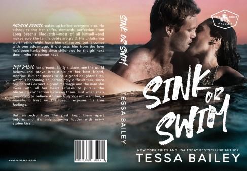 SOS_paperback