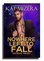 nowhere left to fall (2)
