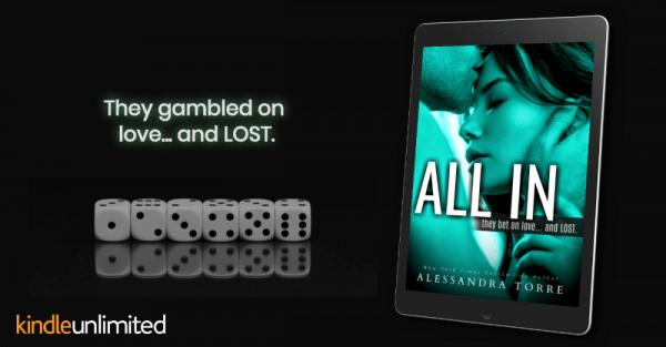 AllIn-banner2
