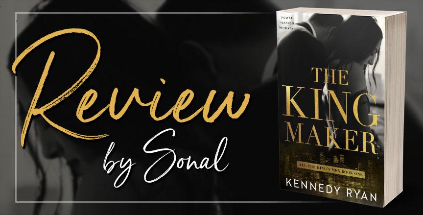 the kingmaker.jpg