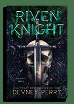 riven knight