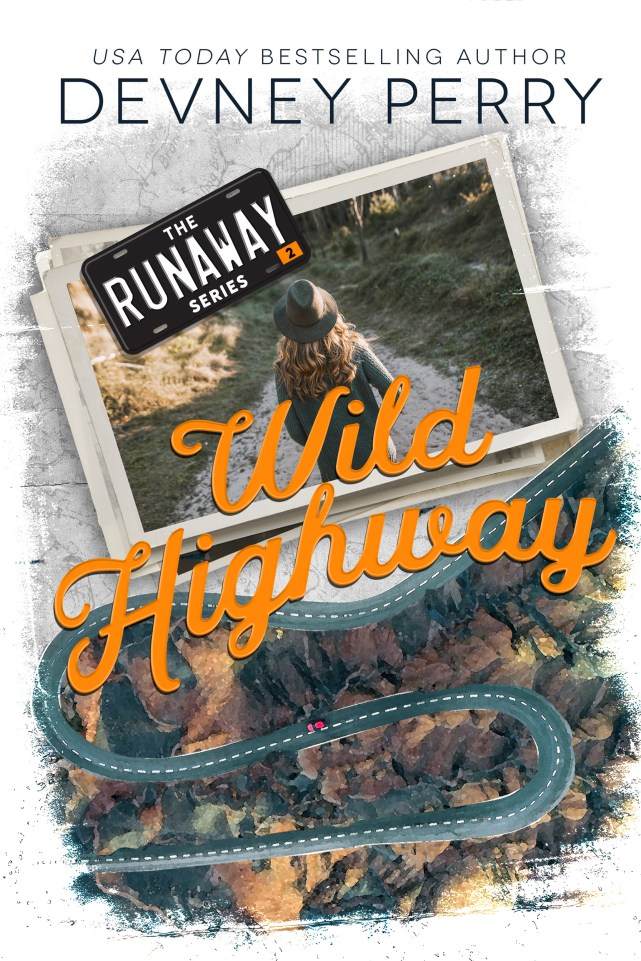 WildHighway-cover