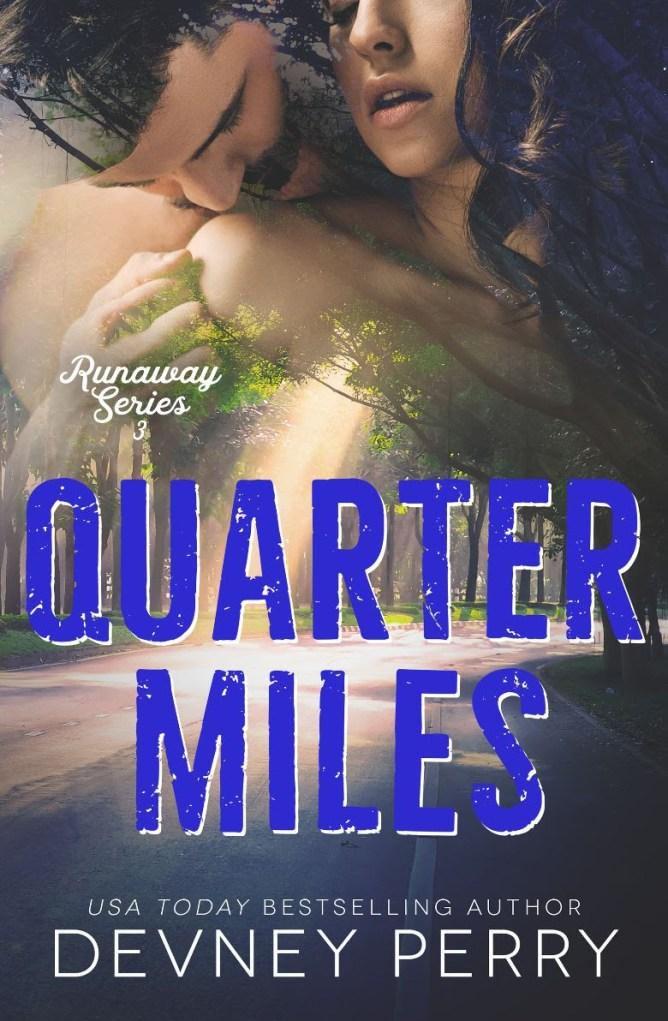 QuarterMiles-cover