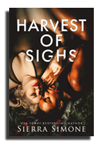 harvest of sighs