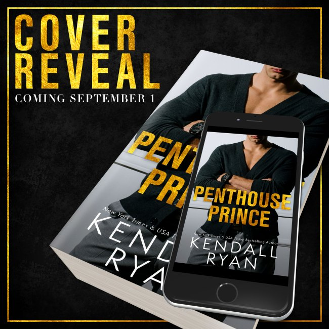 PenthousePrince-CoverReveal1