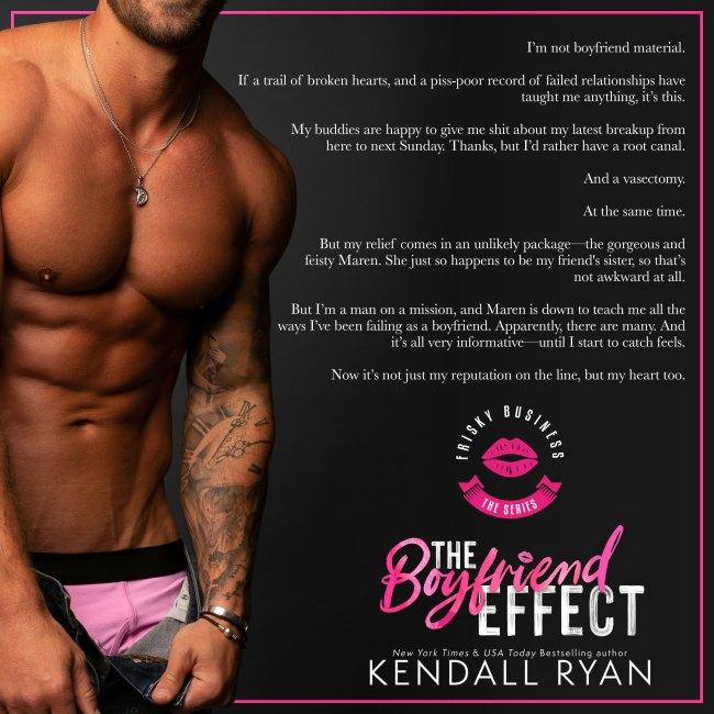 TheBoyfriendEffect-square-blurb