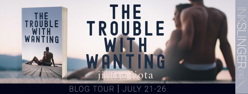 TheTroubleWithWanting_blogtour