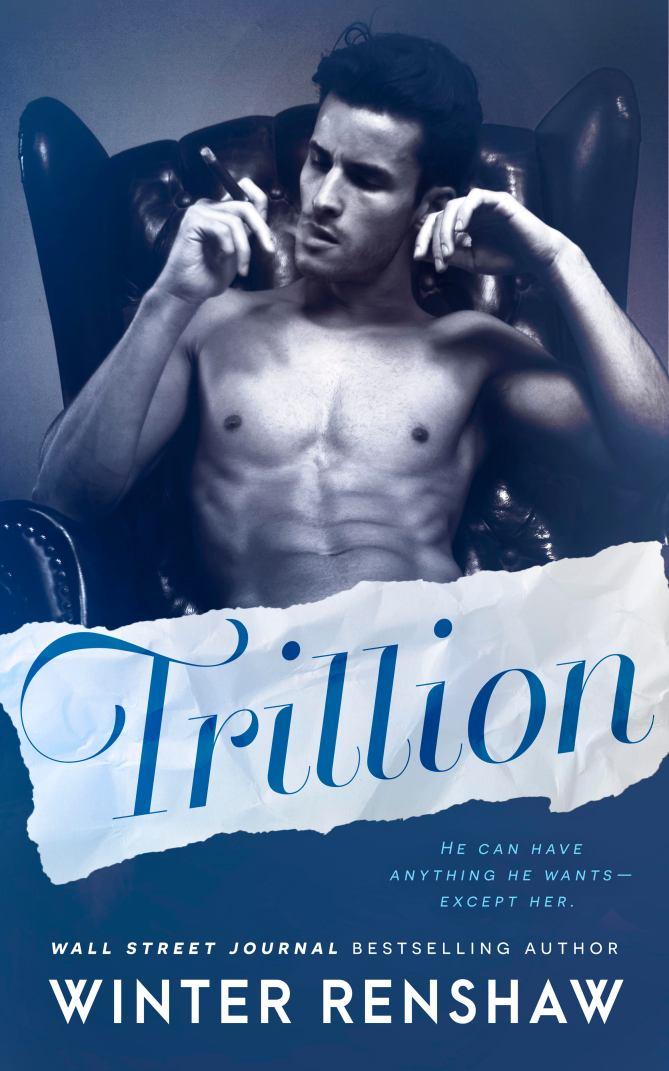 Trillion-cover