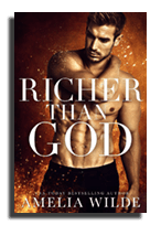 richer than god