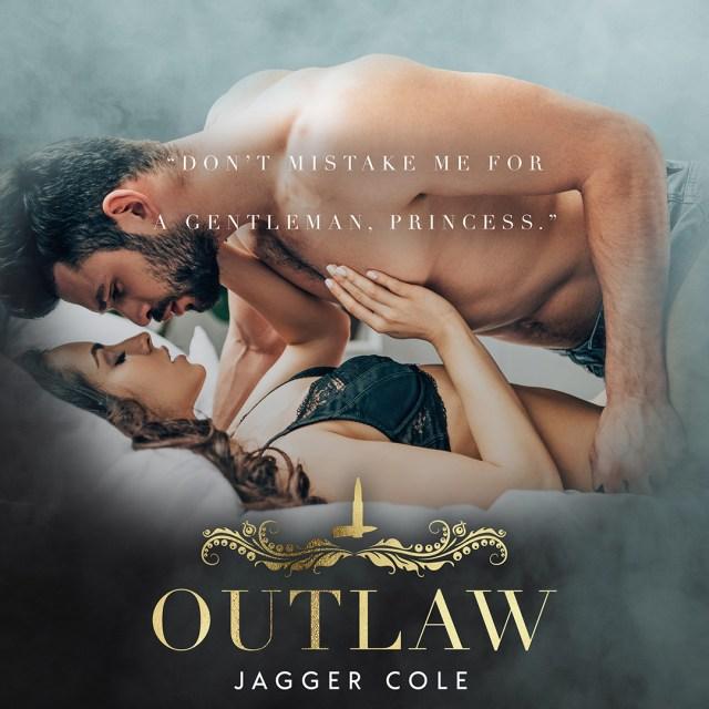 Outlaw-teaser1