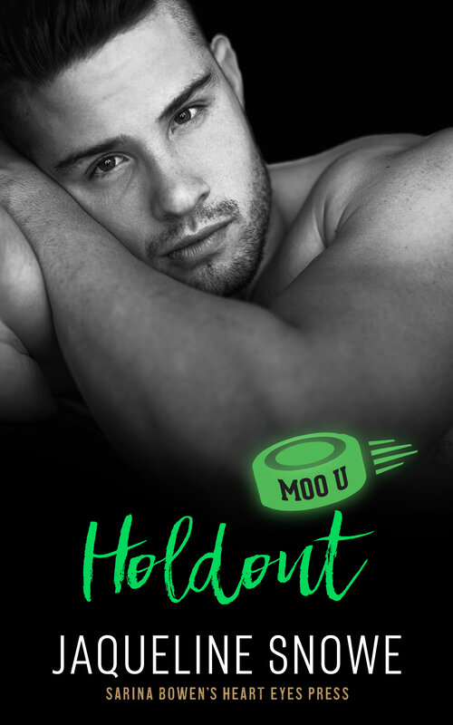Holdout+Cover+MU