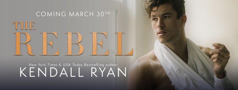 Rebel-banner