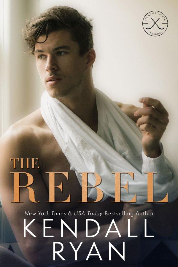 TheRebel-6x9ebook