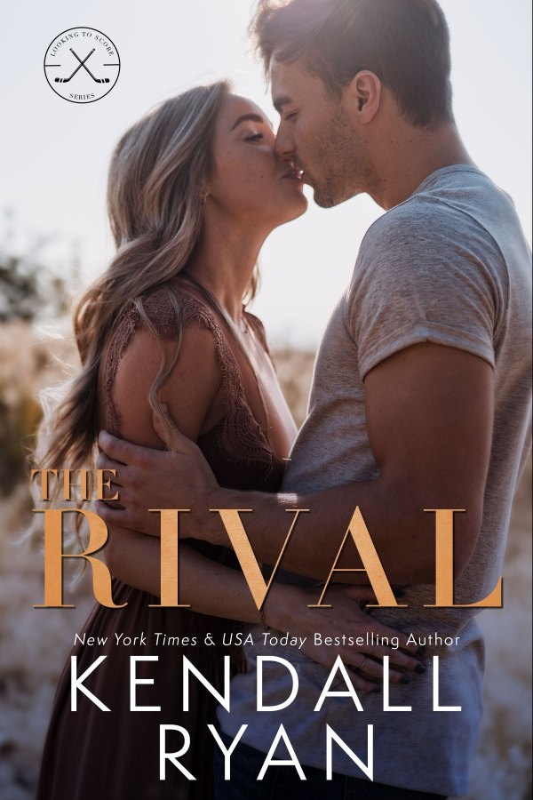 TheRivalWrap-ebook6x9