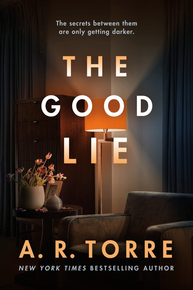TheGoodLie-cover1