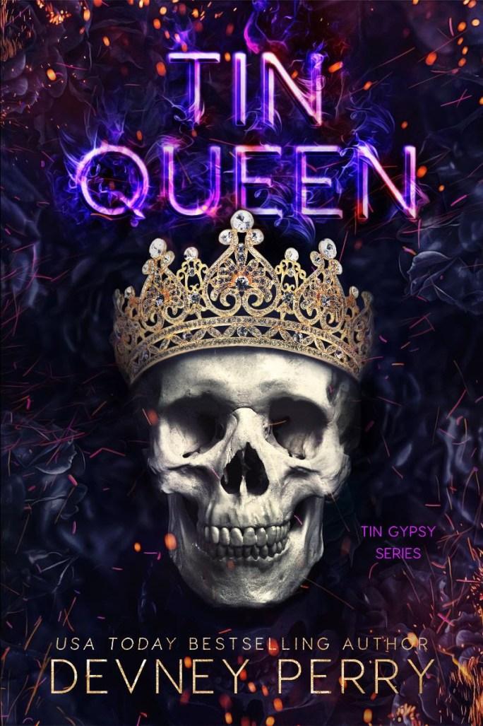 TinQueen-cover