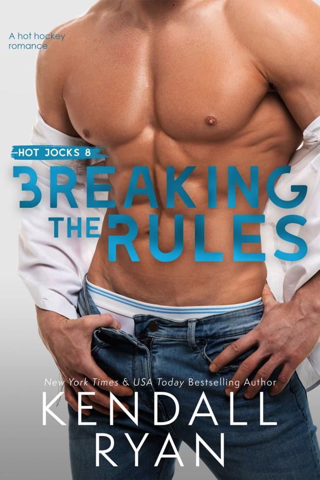 BreakingtheRules-ebook6x9