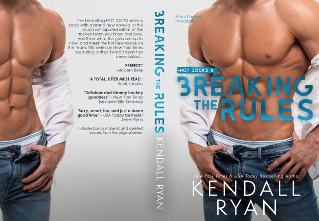 BreakingtheRules-wrap