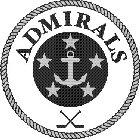 Admirals Circle