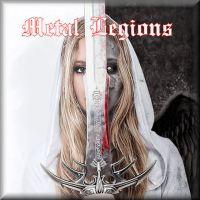 Metal Legions 96