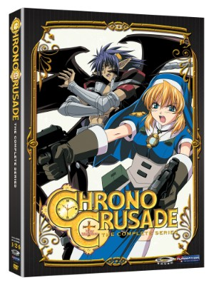 Eight Anime Recommendations for Christian Viewers — Beneath the Tangles