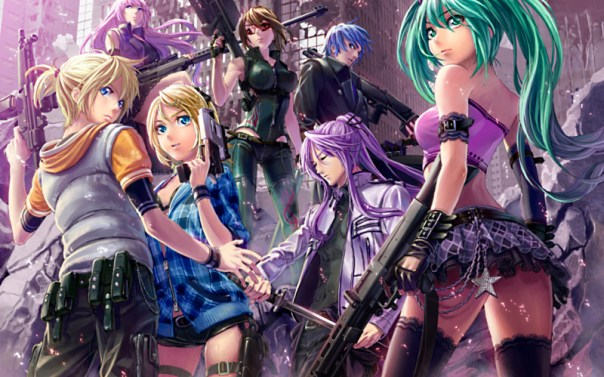 vocaloid-group-wallpapers-vocaloid-fanclub (29)