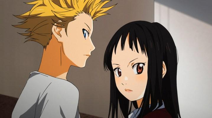takeshi and emi