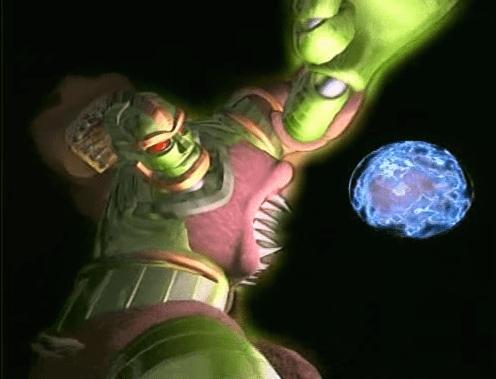 Every Cybertron, Maximal, or Predacon has one.