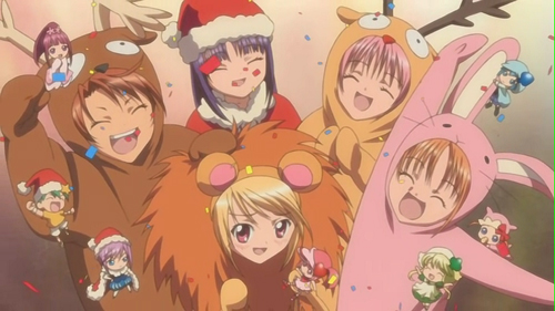 shugo-chara-christmas