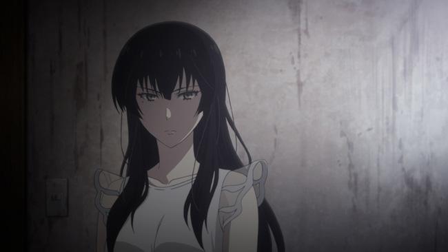 sakurako-san episode 1