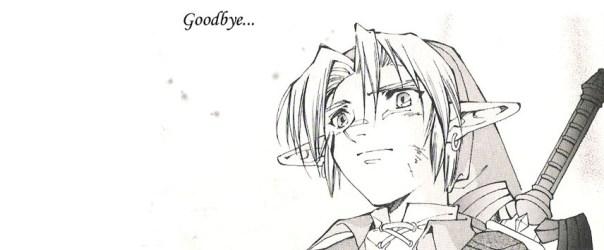 link farewell