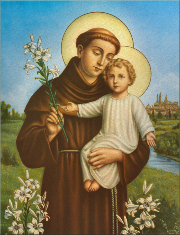 st-anthony-of-padua