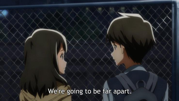 akane moving kotaro