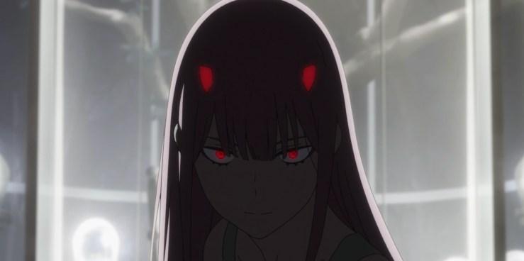 002 devil