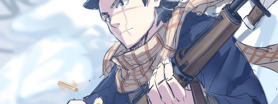 immortal sugimoto