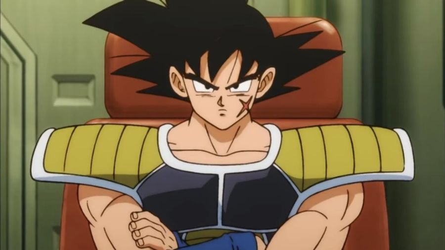 bardock-dragon-ball-super-broly-1137419-1280x0