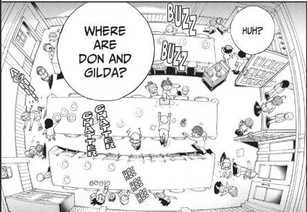 Screenshot_2019-02-15 VIZ Read The Promised Neverland, Chapter 18 Manga - Official Shonen Jump From Japan