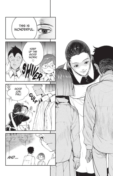 Screenshot_2019-02-08 VIZ Read The Promised Neverland, Chapter 15 Manga - Official Shonen Jump From Japan(1).png
