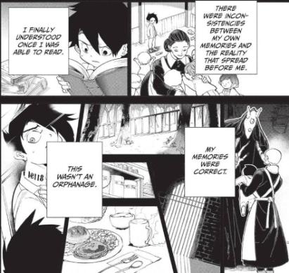 Screenshot_2019-03-08 VIZ Read The Promised Neverland, Chapter 28 Manga - Official Shonen Jump From Japan(2)