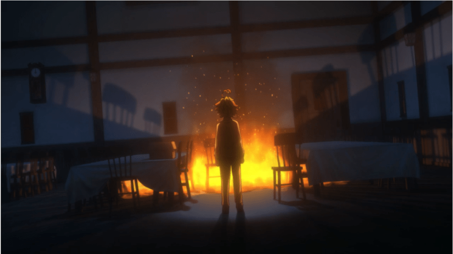 Screenshot_2019-03-22 The Promised Neverland Episode 11 Subbed(3)