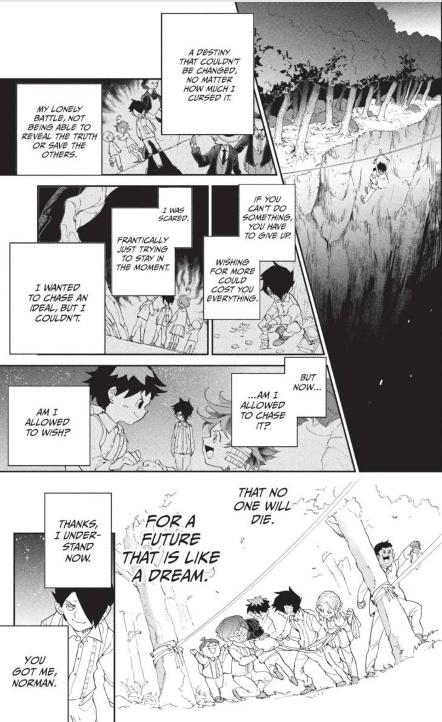 Screenshot_2019-03-29 VIZ Read The Promised Neverland, Chapter 36 Manga - Official Shonen Jump From Japan
