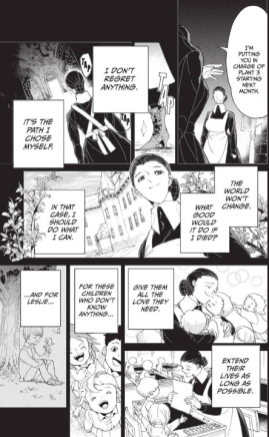 Screenshot_2019-03-29 VIZ Read The Promised Neverland, Chapter 37 Manga - Official Shonen Jump From Japan(2)
