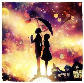 art by ハラダミユキ (reprinted w/permission) https://www.pixiv.net/member_illust.php?mode=medium&illust_id=57729383