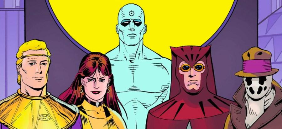watchmen-tv-series-first-look